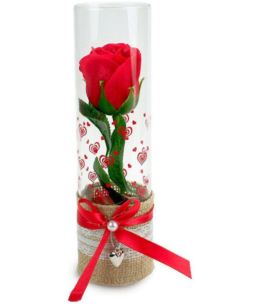 11 Famous Red Roses with Vase 2021 free download red roses with vase of archies red rose gift buy archies red rose gift at best price in throughout archies red rose gift