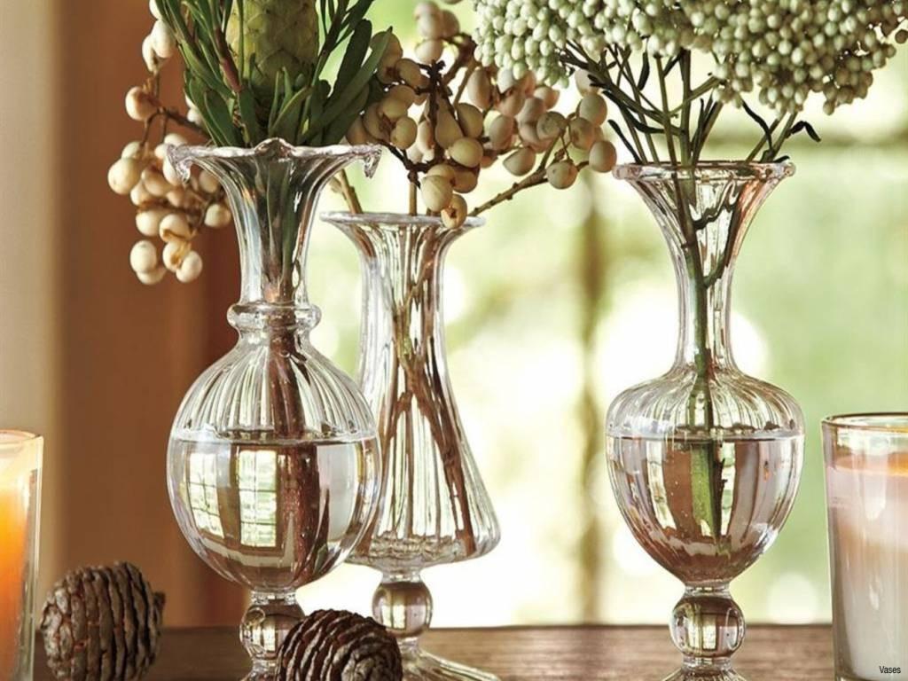 red vase filler ideas of glass floor vases unique for 35 unique vase decoration ideas home within glass floor vases unique with vases big with flowers floor vase flowersi 0d design ideas