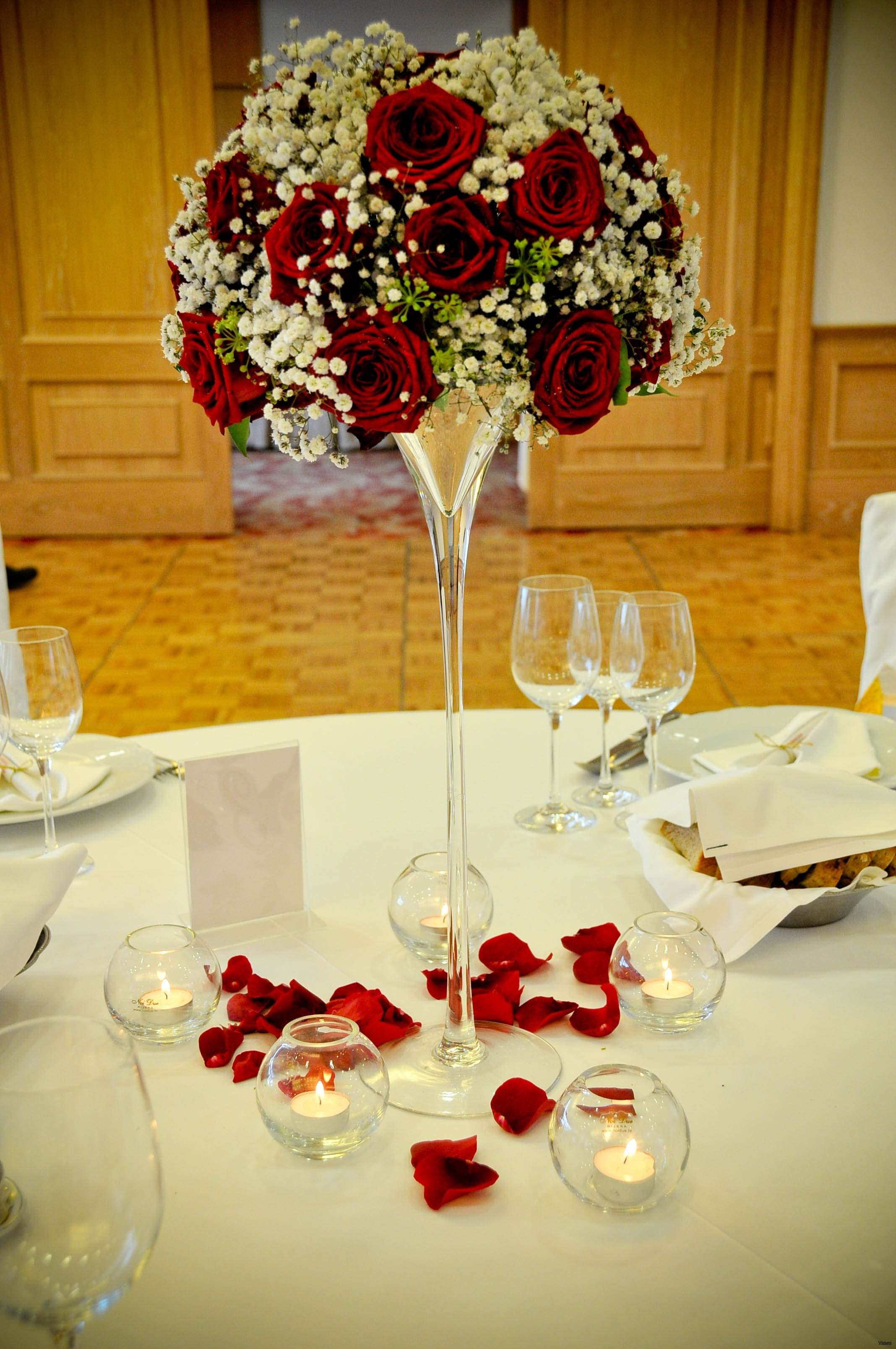 red vases and bowls of 25 luxury flower arrangements glass bowls flower decoration ideas with regard to flower arrangements glass bowls elegant 44 collection flower decoration ideas pic