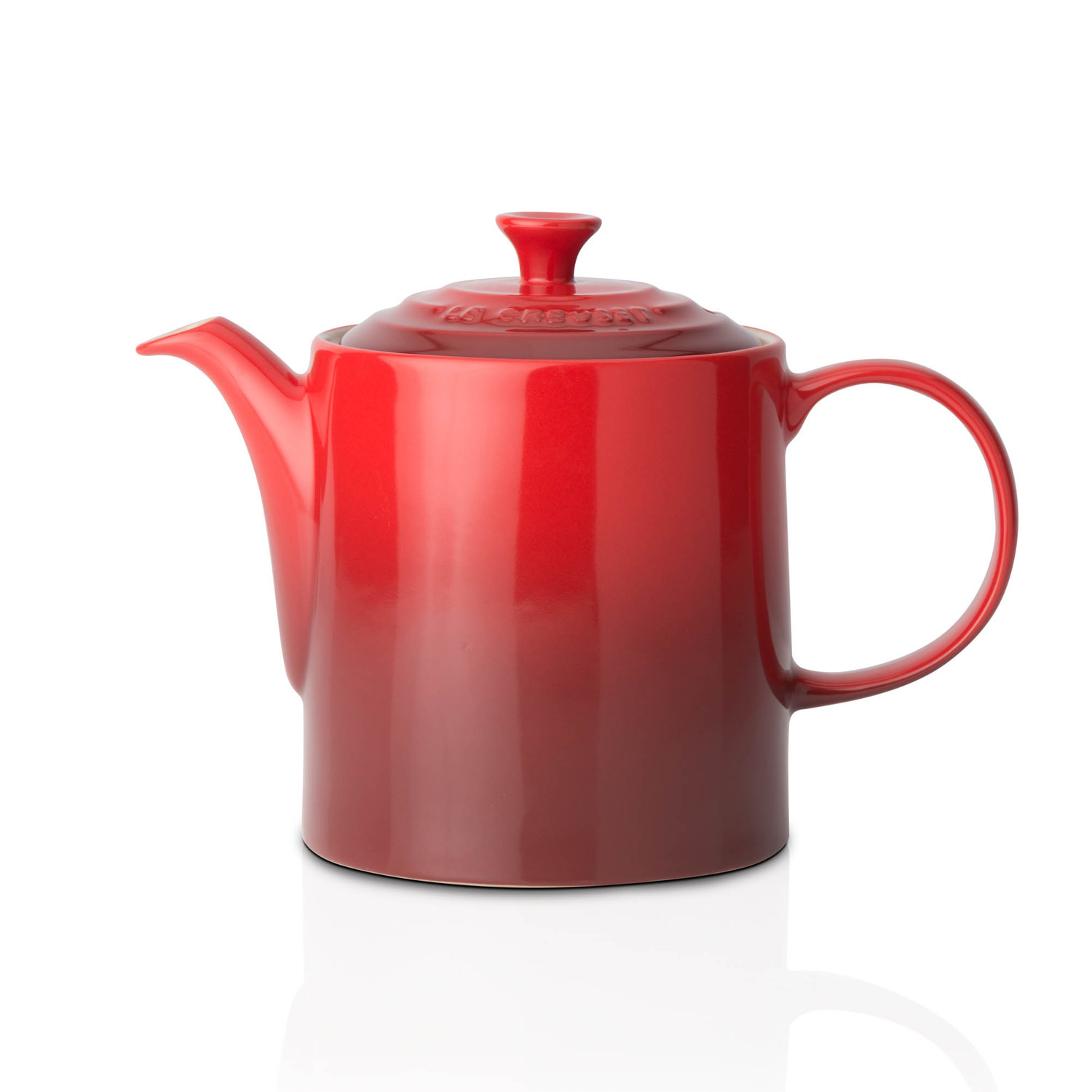 15 Nice Red Wing Magnolia Vase 2021 free download red wing magnolia vase of https www meadowsandbyrne com furniture html 2017 09 28t0851 inside grand teapot cerise