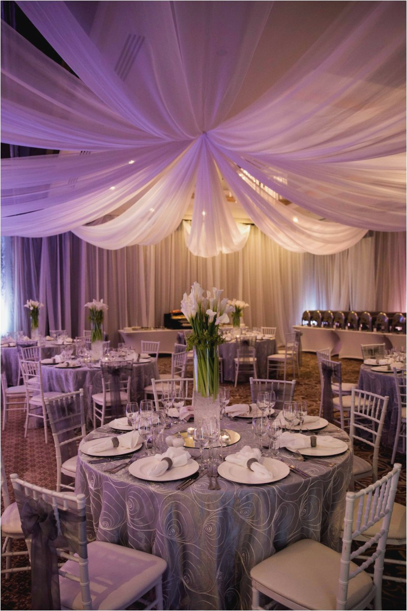 Rent Glass Vases for Wedding Of 27 Simple Wedding Decorations Rental Fresh Best Wedding Style Ideas with Regard to Wedding Decorations Rental Modern