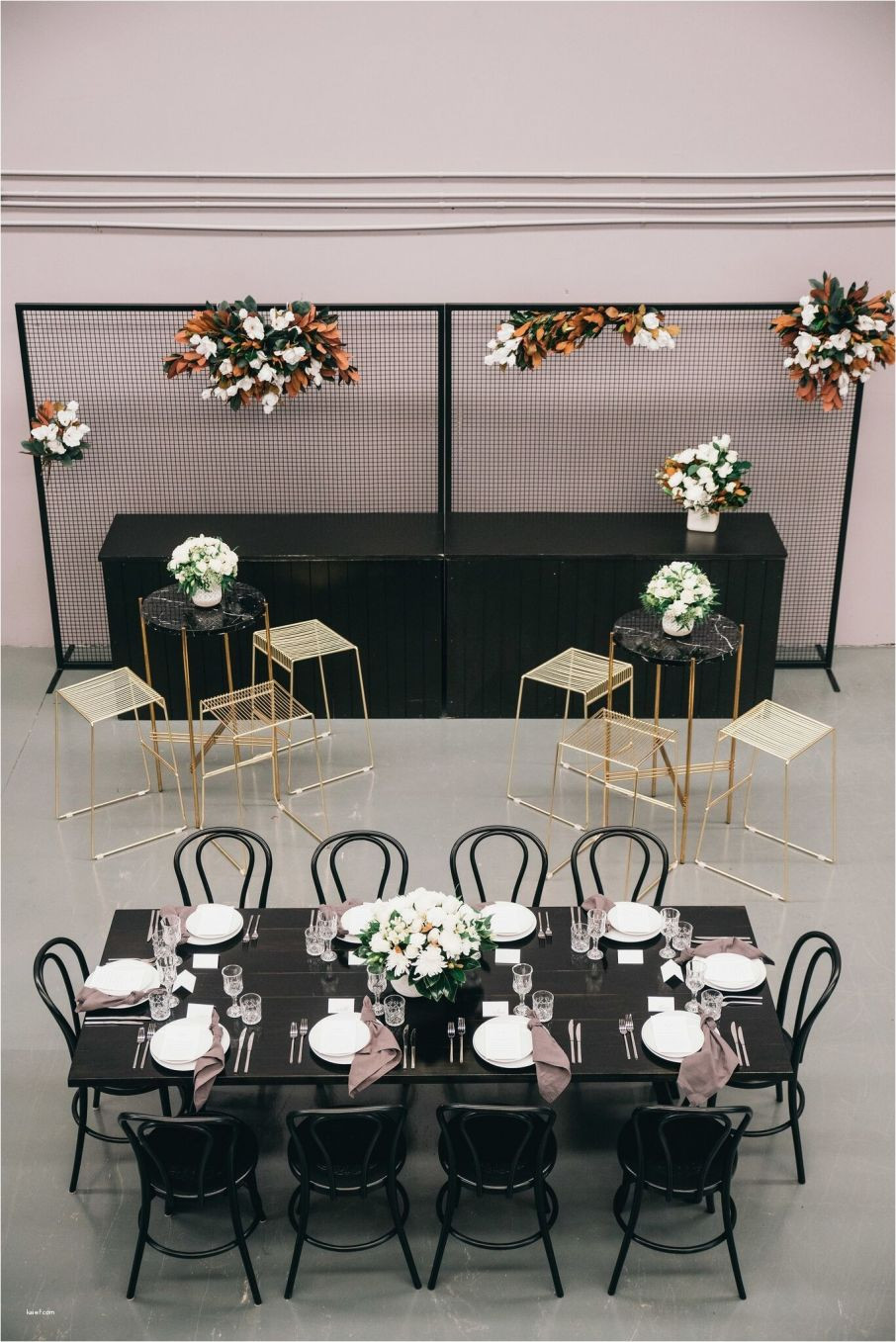rent glass vases for wedding of gorgeous 2018 warehouse open day wrap up at hampton event hire as pertaining to gorgeous 2018 warehouse open day wrap up at hampton event hire as well as rent wedding tables and chairs landscapes