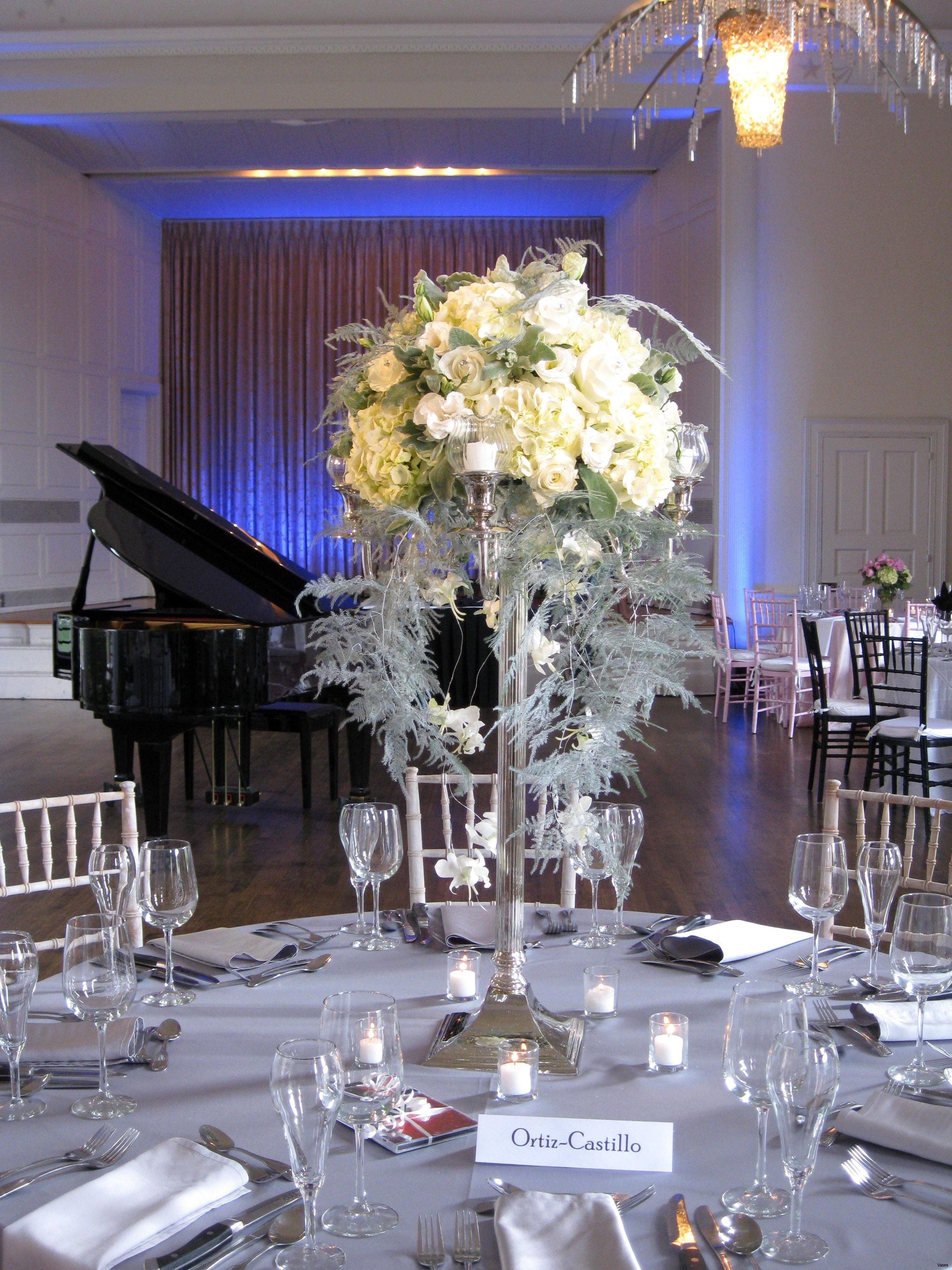 rent glass vases for wedding of lovely wedding decoration rental anisa wedding galery regarding wedding decoration rental awesome living room magnificent tall vases for wedding centerpieces cheap of lovely wedding