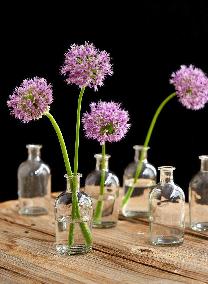 rent mercury glass vases of glass vases for wedding decorations awesome outstanding vase within 21 glass vases for wedding decorations glass vases for wedding decorations inspirational clear medicine bottle bud
