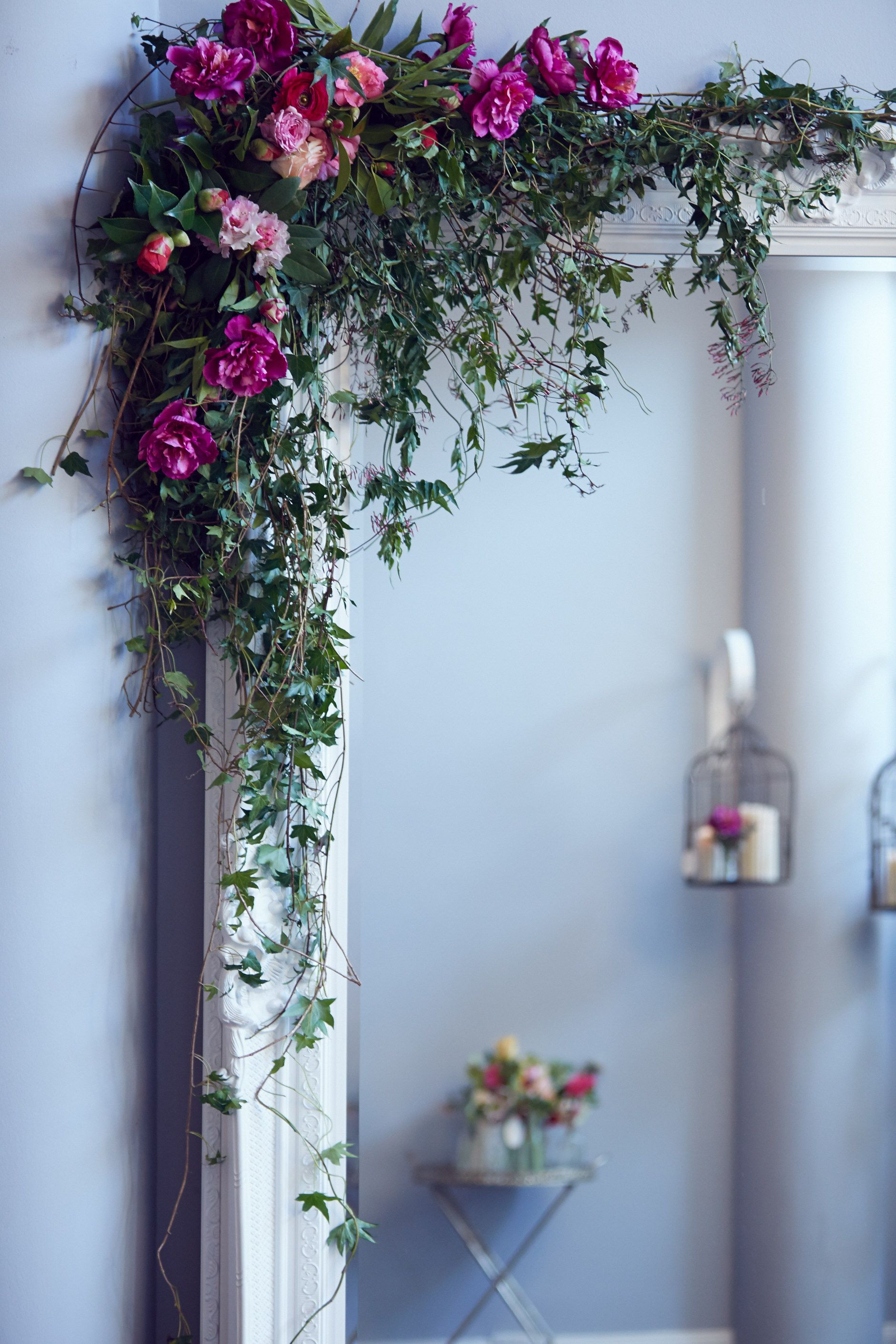 25 attractive Rent Vases for Wedding Centerpiece Near Me 2021 free download rent vases for wedding centerpiece near me of anna campbell forever entwined behind the scenes pinterest regarding photos credits 35mm wedding photography decor style by anna campbell diy we