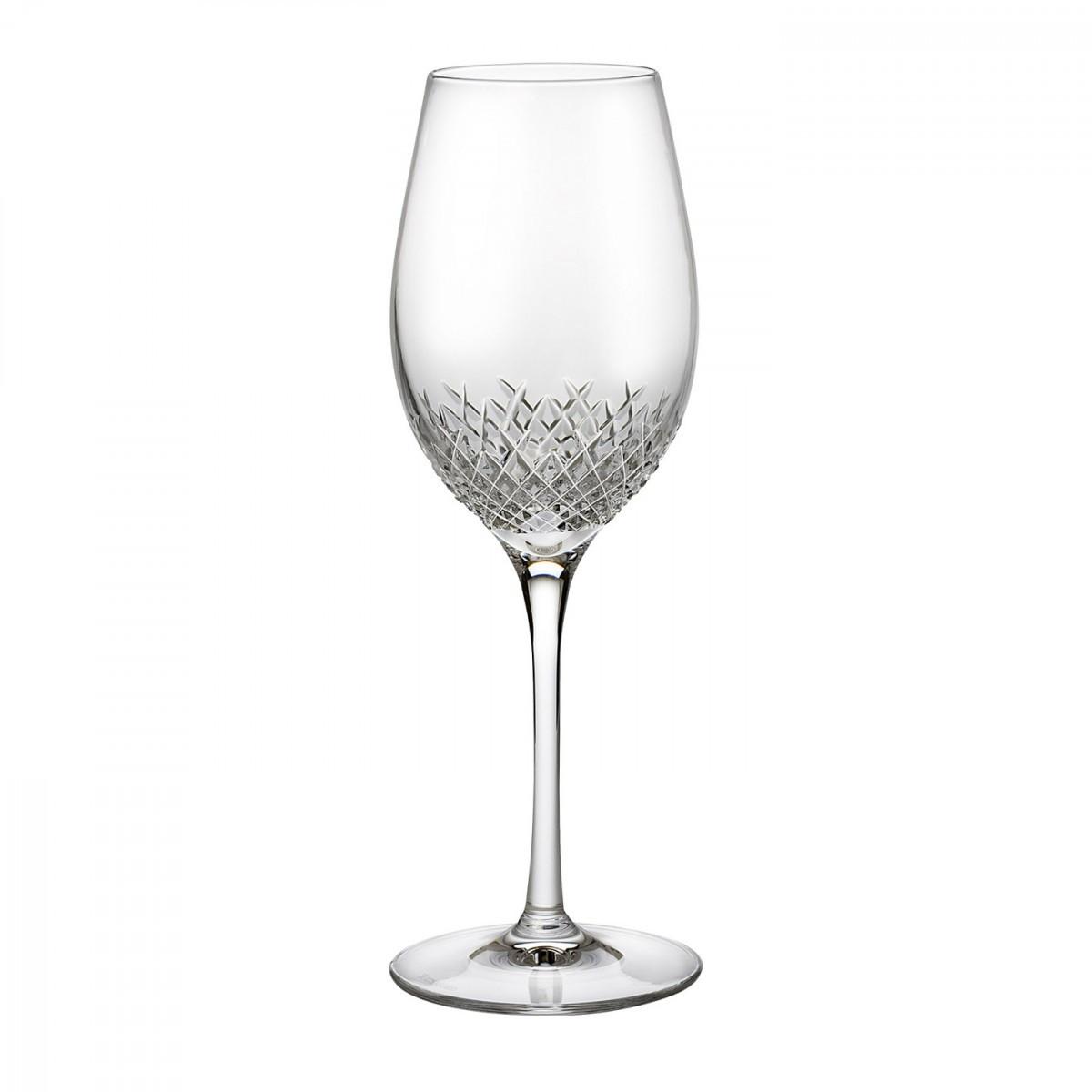 Retired Waterford Crystal Vase Patterns Of Alana Essence White Wine Discontinued Waterford Us Intended for Alana Essence White Wine Discontinued