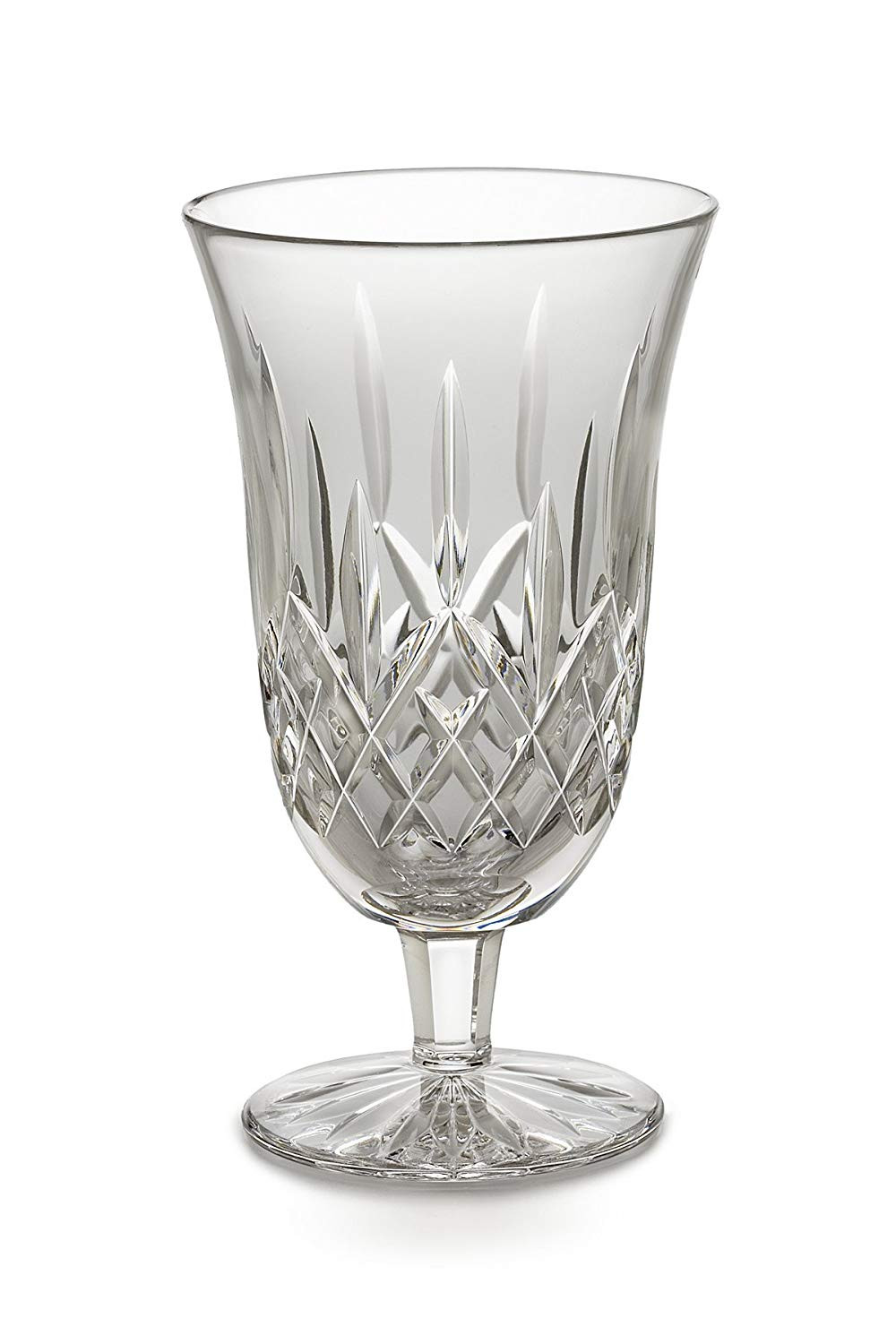 Retired Waterford Crystal Vase Patterns Of Amazon Com Waterford Lismore Iced Beverage 12 Ounce Waterford Inside Amazon Com Waterford Lismore Iced Beverage 12 Ounce Waterford Crystal Lismore Iced Tea Glasses