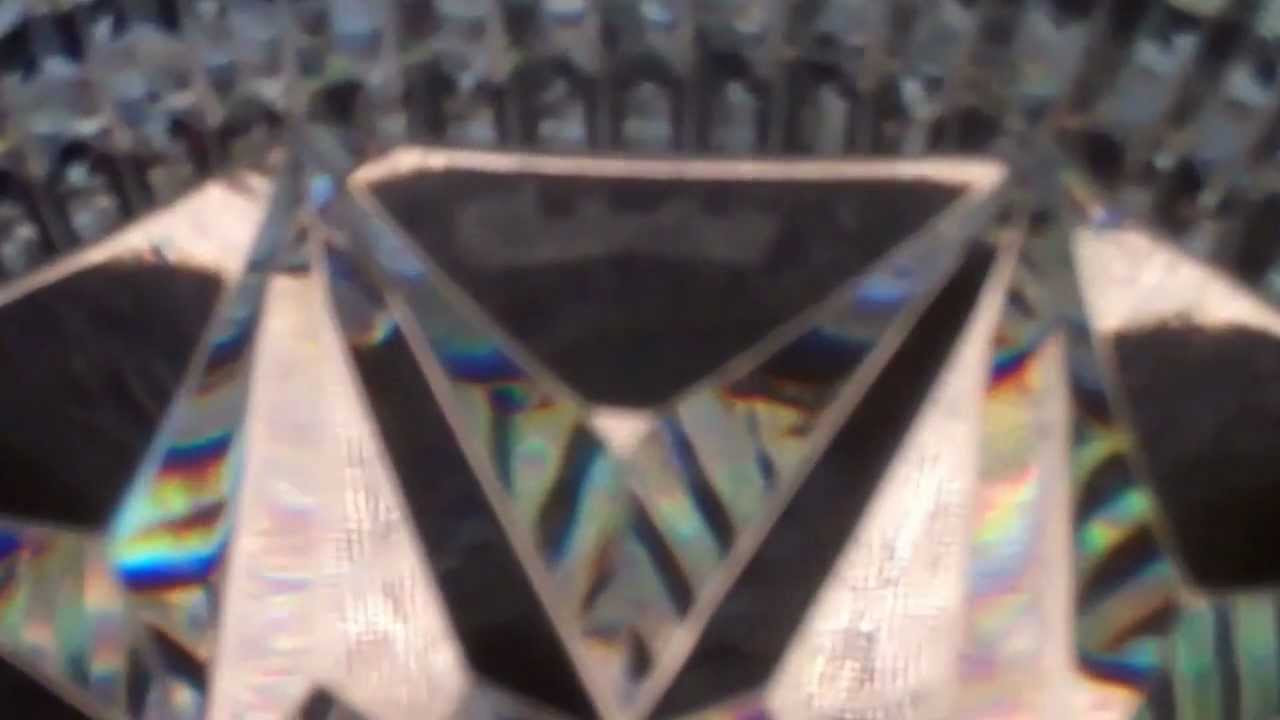 Retired Waterford Crystal Vase Patterns Of How to Find the Waterford Crystal Acid Etch Mark Youtube with Regard to Maxresdefault