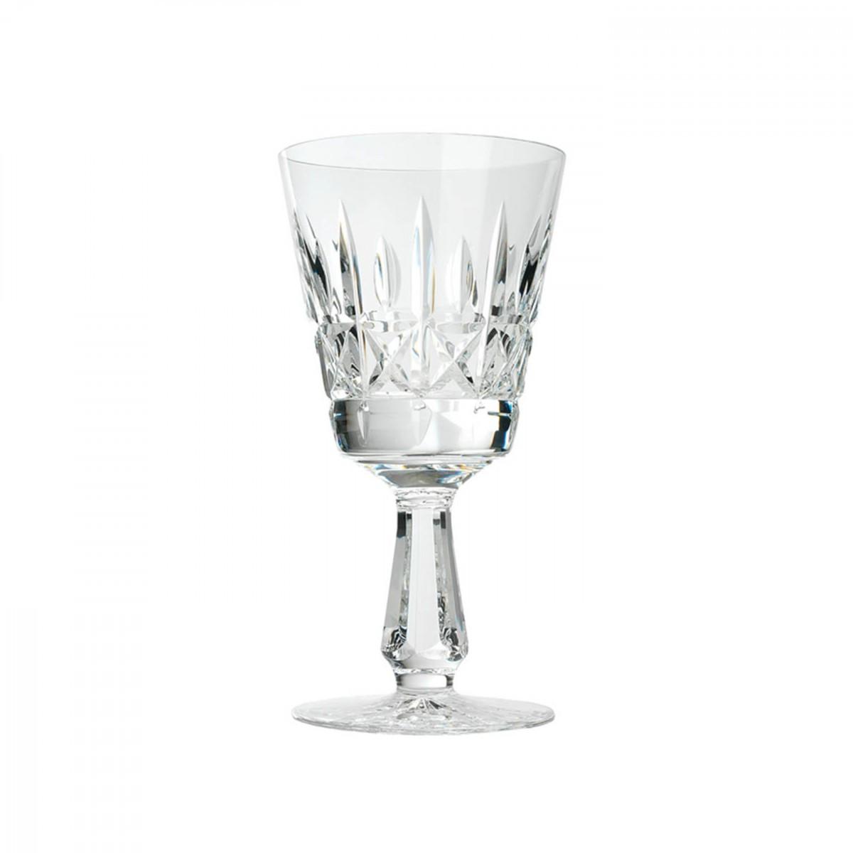 Retired Waterford Crystal Vase Patterns Of Kylemore Goblet Discontinued Waterford Us Pertaining to Kylemore Goblet Discontinued