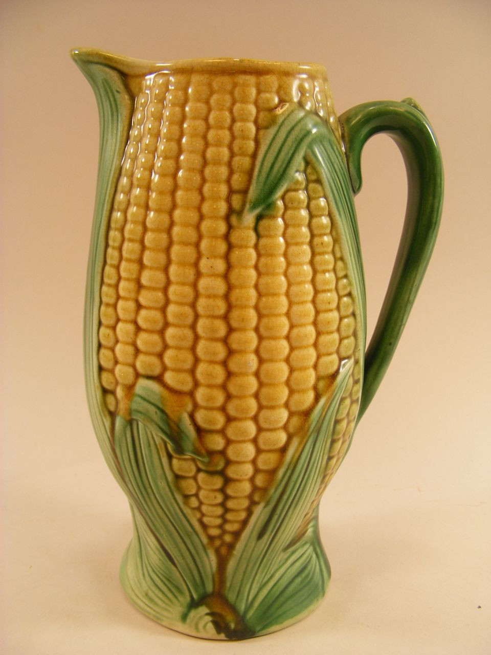 retro vases for sale of seeing a set of corn dishes like this at an auction is what started within seeing a set of corn dishes like this at an auction is what started the whole barb and anne corn thing we thought wed bid on the set as a joke for mom