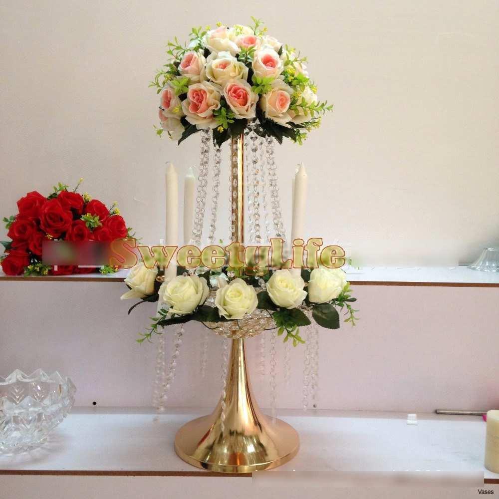 reversible trumpet glass vase of 15 beautiful rose gold vases bulk bogekompresorturkiye com inside gold pote vase and cellar image avorcor