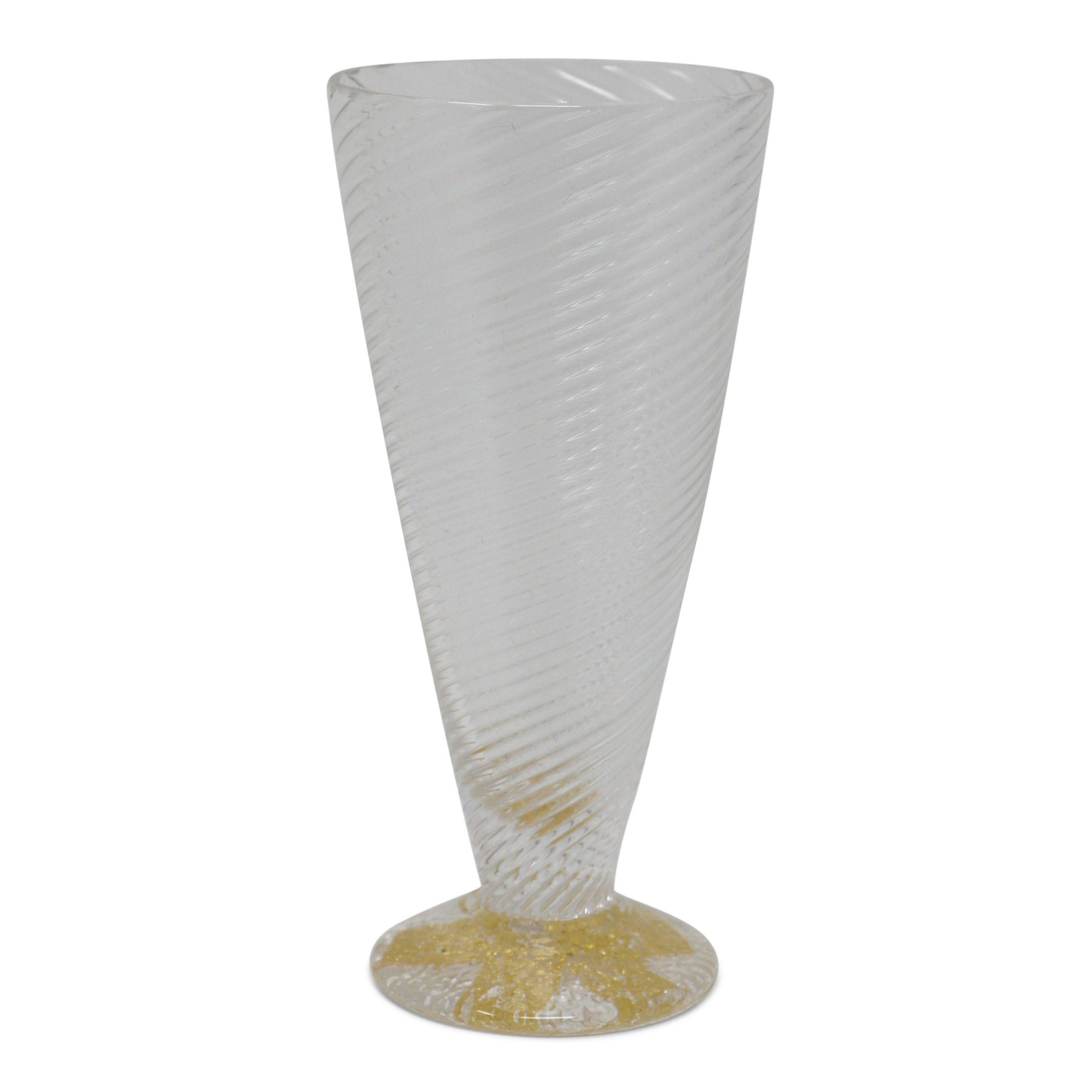 reversible trumpet glass vase of https shops mountvernon org daily https shops mountvernon org intended for img 3145 jpgv1504888009
