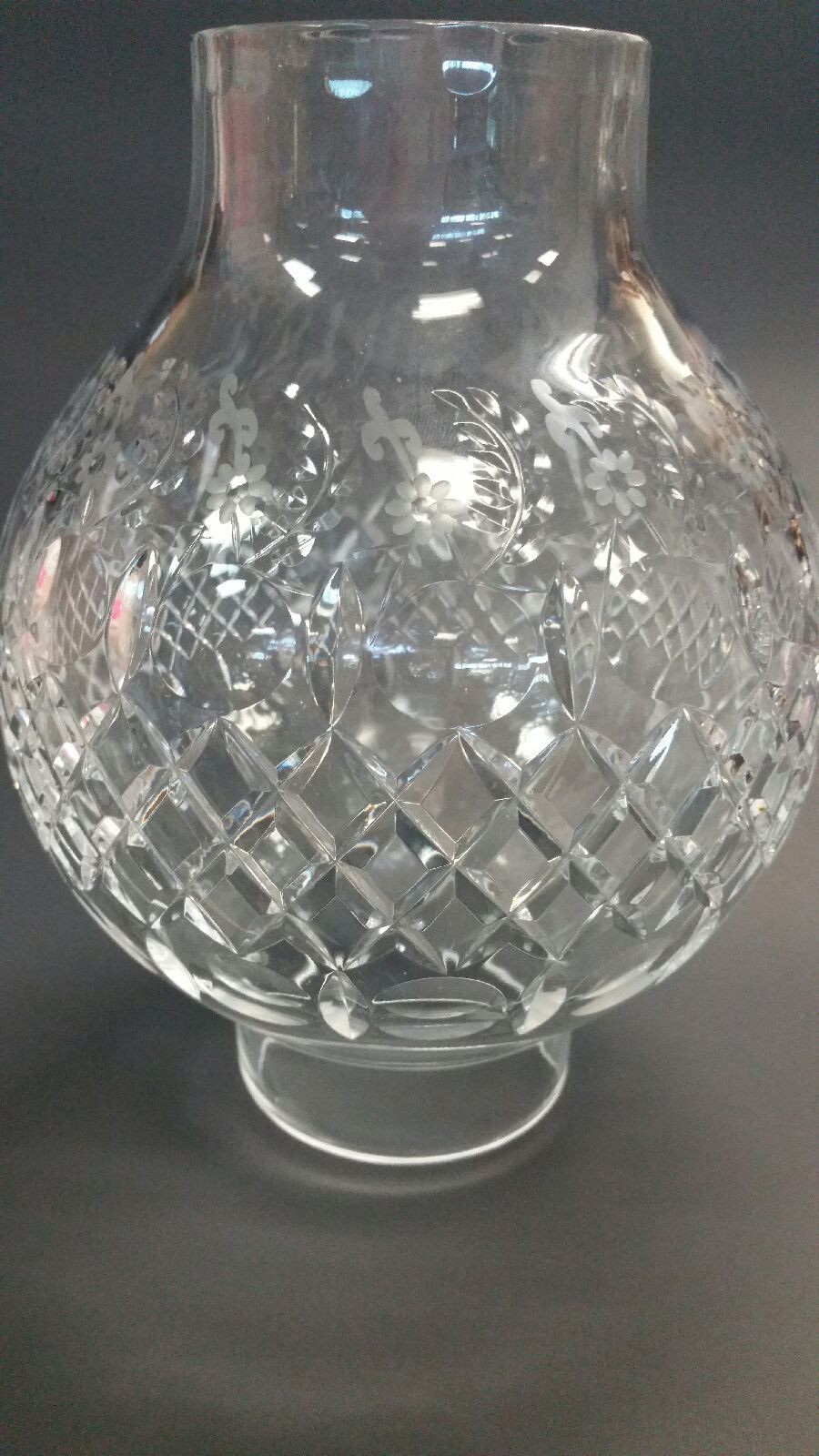 rogaska crystal vase of 30 best abp cut glass images on pinterest cut glass chips and throughout 30 best abp cut glass images on pinterest cut glass chips and french fries
