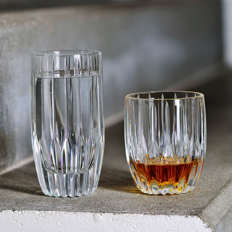 rogaska crystal vase of stem barware william ashley china inside wine goblet 17cm 280ml