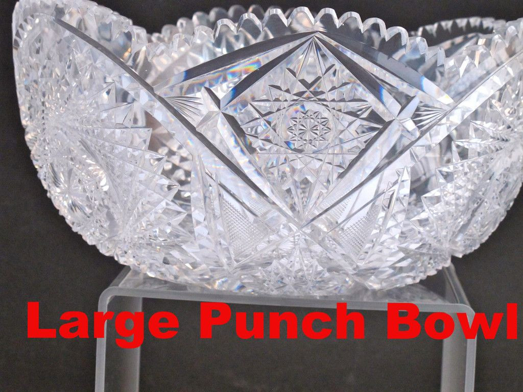 Rogaska Crystal Vase Patterns Of 30 Best Abp Cut Glass Images On Pinterest Cut Glass Chips and Intended for 30 Best Abp Cut Glass Images On Pinterest Cut Glass Chips and French Fries