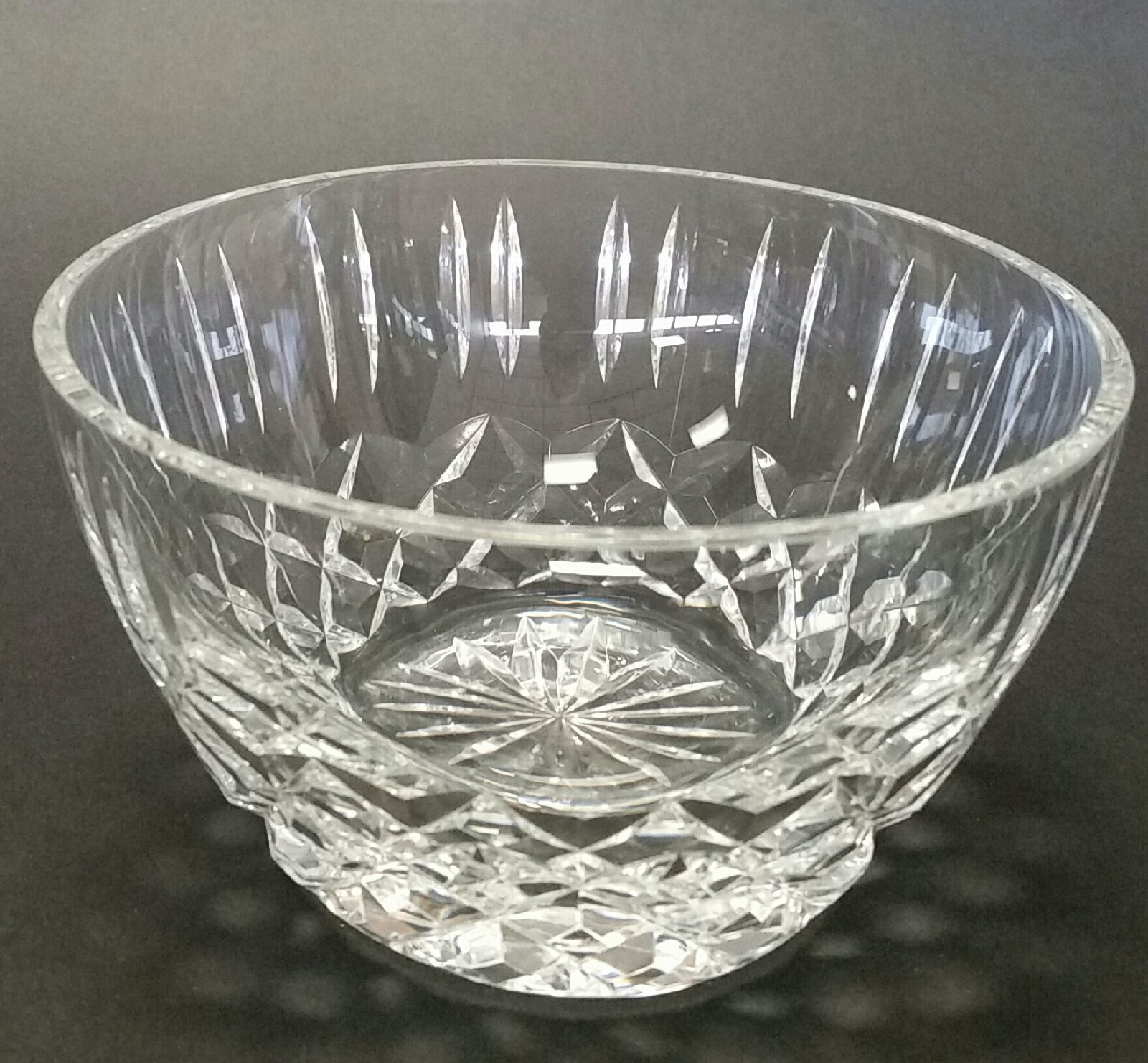 Rogaska Crystal Vase Patterns Of 30 Best Abp Cut Glass Images On Pinterest Cut Glass Chips and within 30 Best Abp Cut Glass Images On Pinterest Cut Glass Chips and French Fries