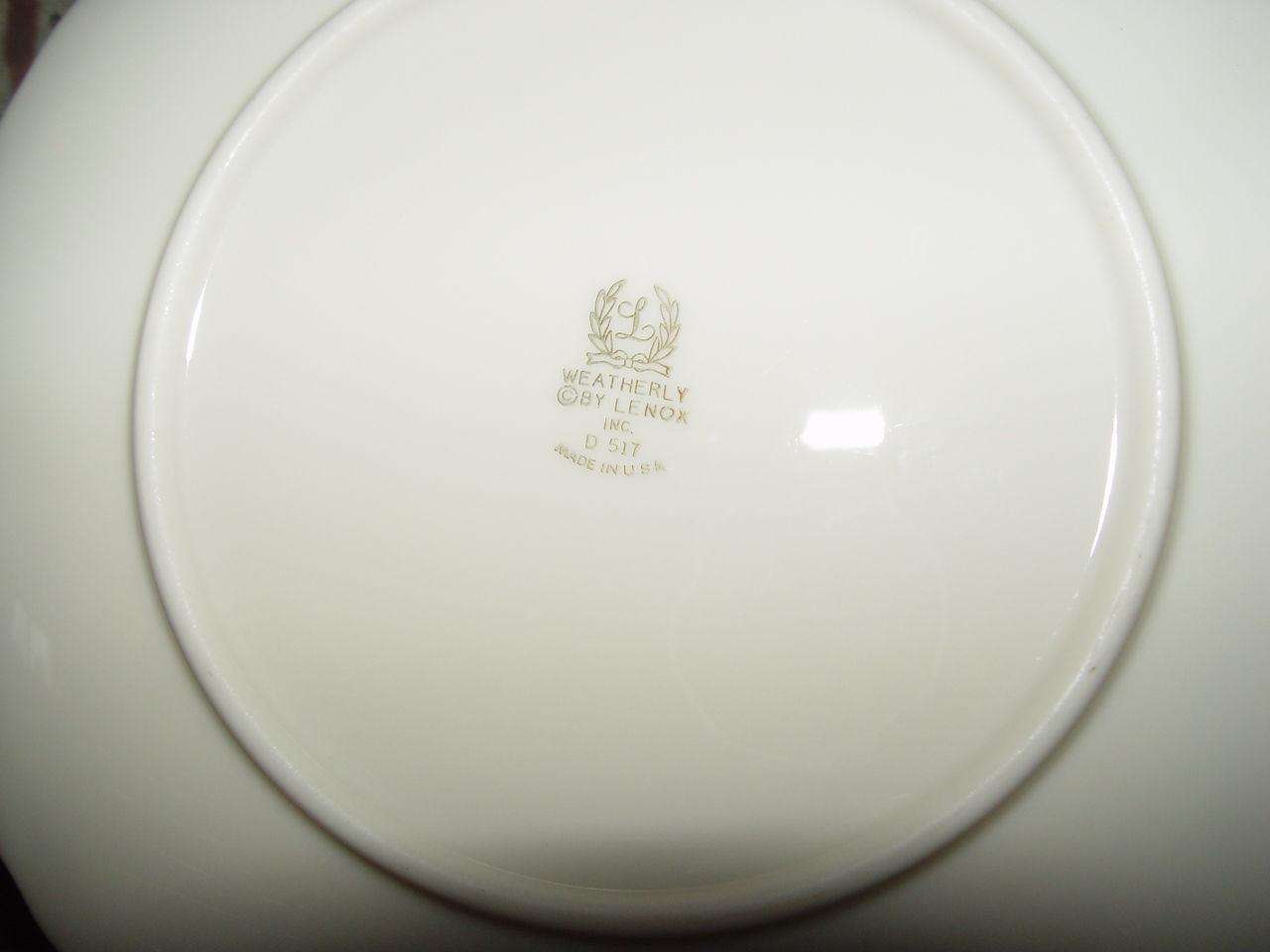 rogaska crystal vase patterns of back n time antiques antiques page in elegant weatherly lenox fine china