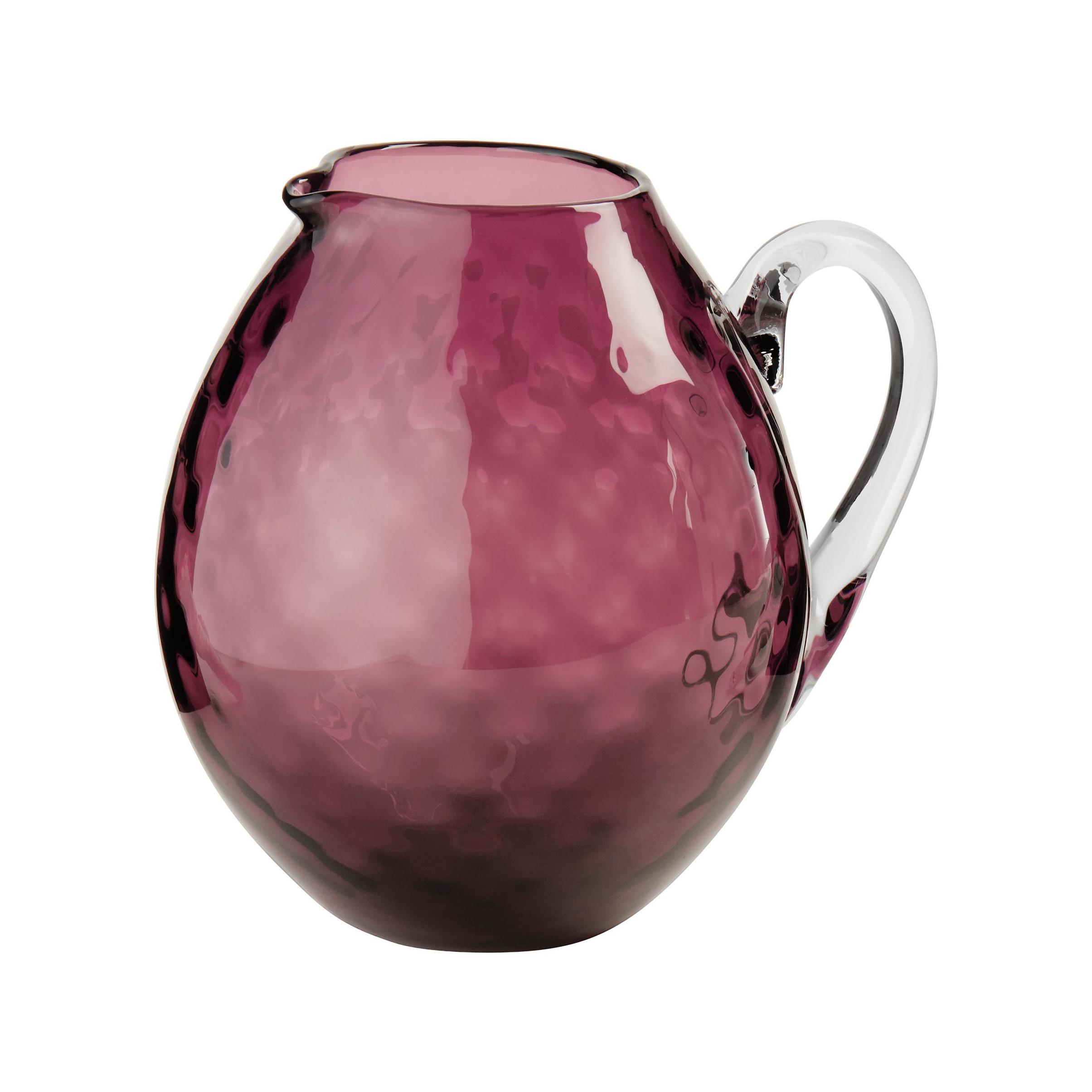 Rogaska Crystal Vase Patterns Of Luxury Fine Cut Crystal Glassware Glasses William son Inside Nasonmoretti Jug
