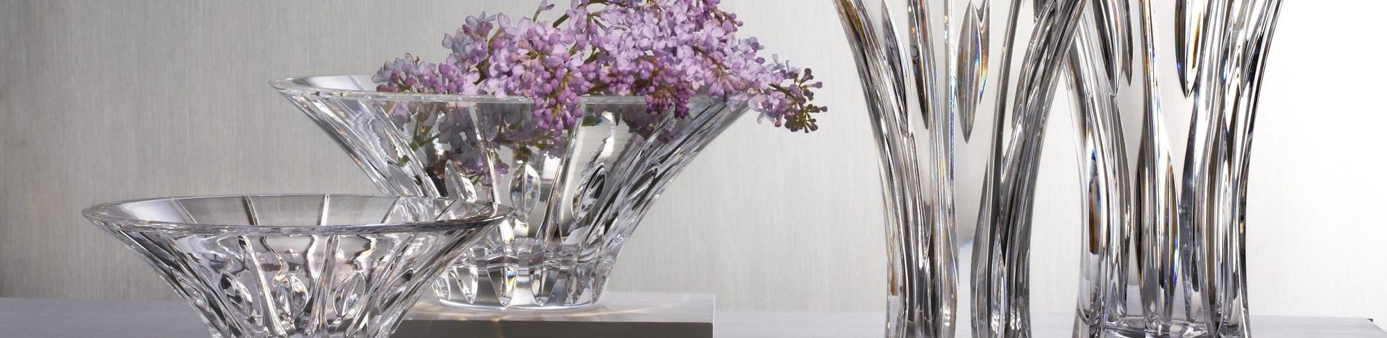Rogaska Crystal Vase Patterns Of Marquis by Waterford Stemware Royal Doultona Outlet Royal Inside Stemware