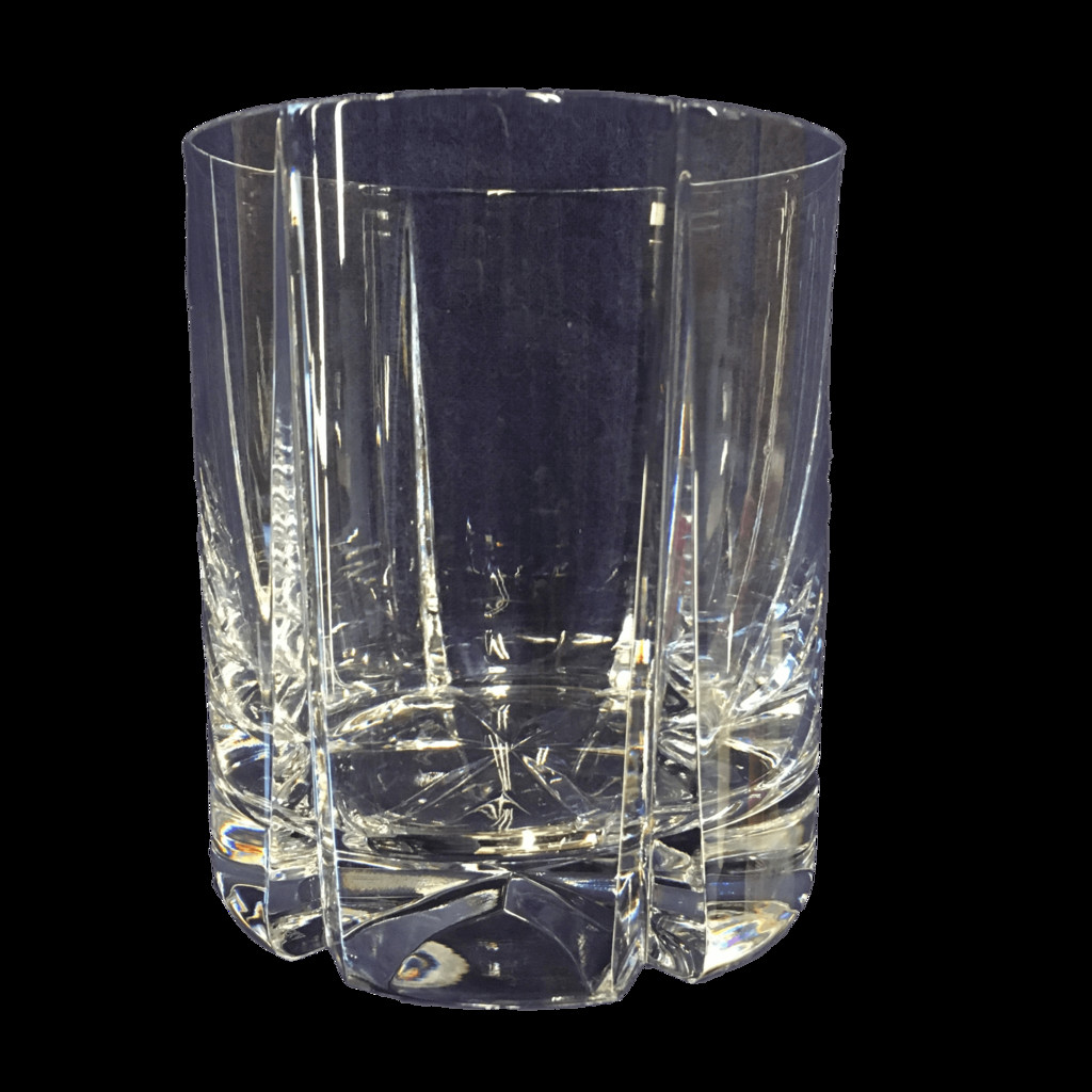 26 Awesome Rogaska Crystal Vase Patterns
