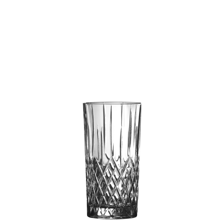 Rogaska Crystal Vase Patterns Of Royal Doulton Outlet Store Online Up to 50 Off Royal Doultona Uk Intended for Earlswood Hi Ball Set Of 6