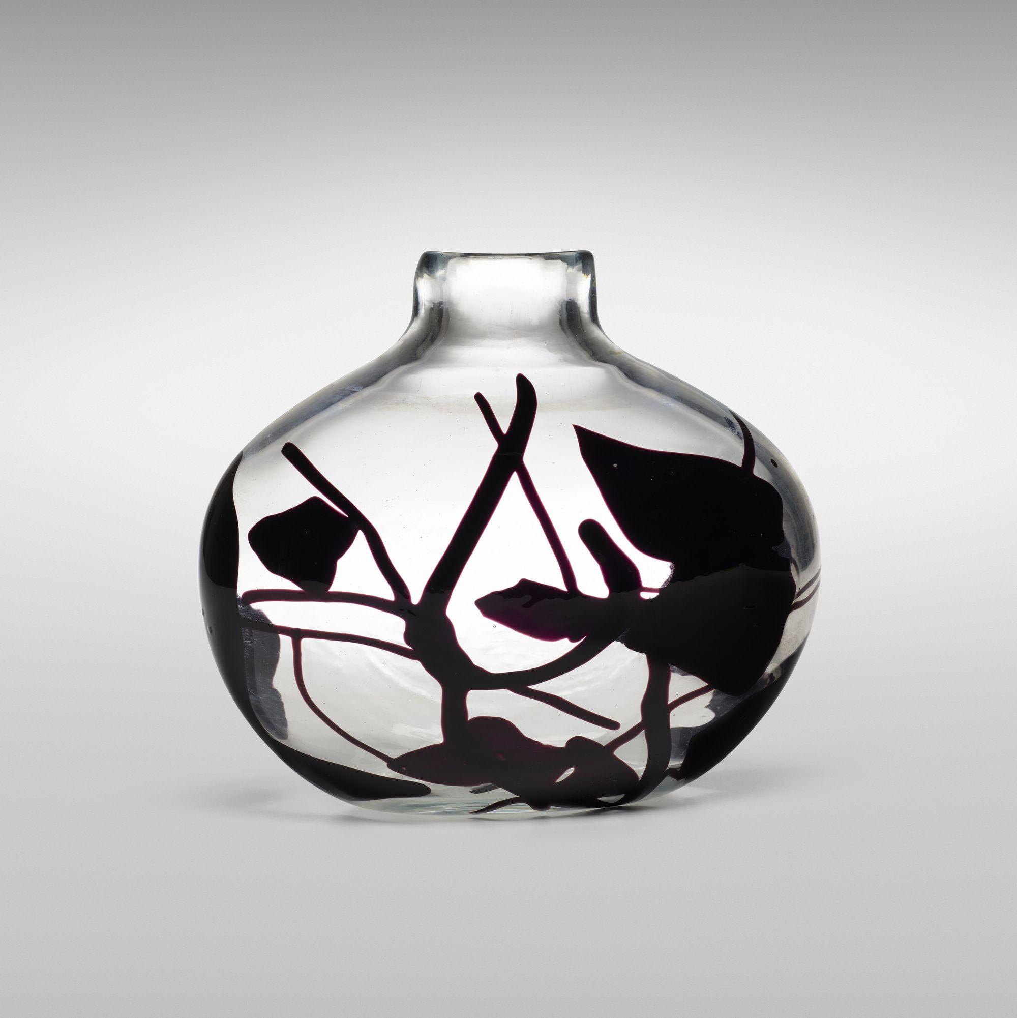 14 Fashionable Roman Vase for Sale 2021 free download roman vase for sale of 19 vase art competition 2018 the weekly world pertaining to 139 fulvio bianconi important con macchie vase model 4324