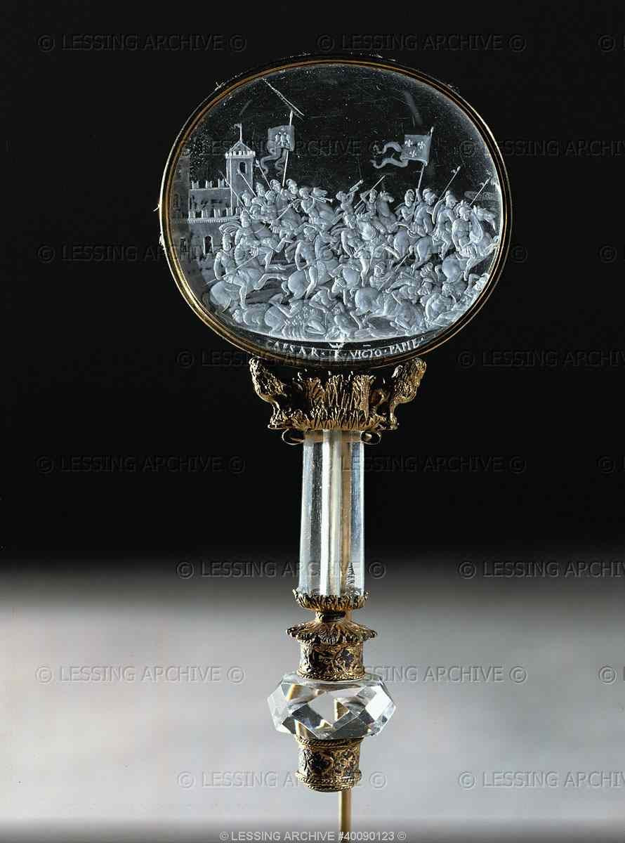 roman vase for sale of d¥n€nƒnn'ddnŒ 16 17 d²dµdo d§dnn'nŒ 1 antiques pinterest holy roman throughout rock crystal plaque from the seal of emperor karl v battle of pavia 1525 between the holy roman empire and france kunsthistorisches museum kunstkammer