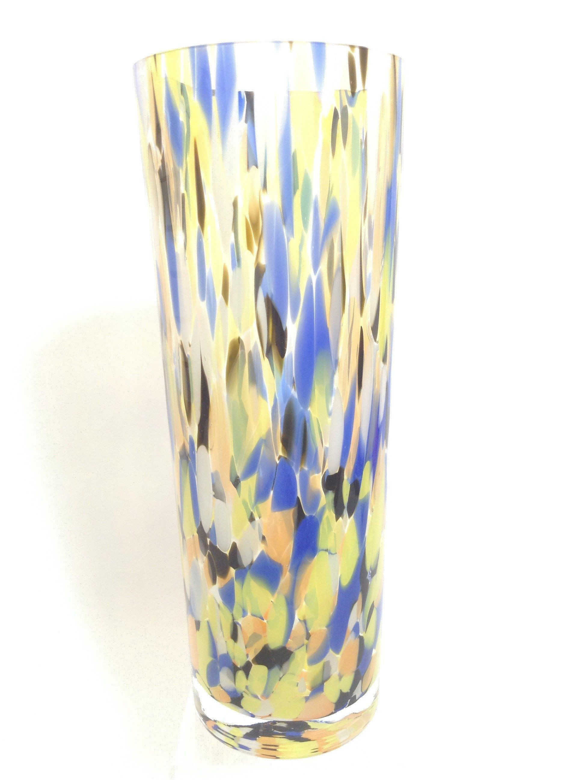 rope vase of pottery barn vases luxury yell blue blk glass vase products with regard to pottery barn vases luxury yell blue blk glass vase products pinterest