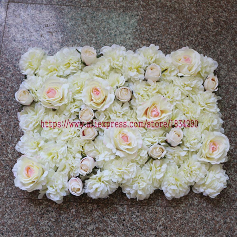 rose arrangements in square vases of wall flower decor elegant elegant flower arrangements elegant floral with regard to wall flower decor elegant elegant flower arrangements elegant floral arrangements 0d design