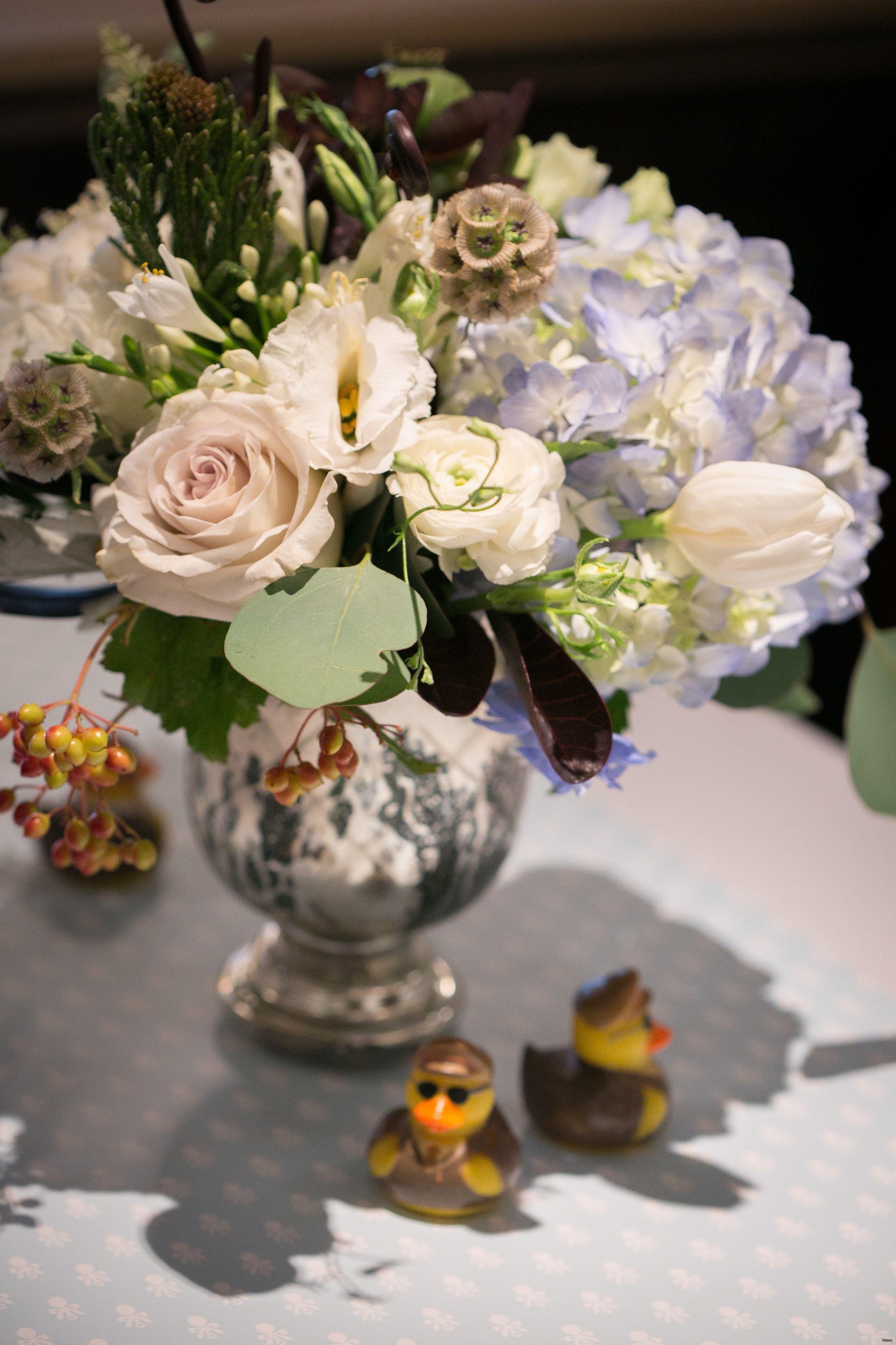 rose arrangements in vases of 25 blue flower vase the weekly world in flower vases for baby shower baby shower floral vases u2022 baby