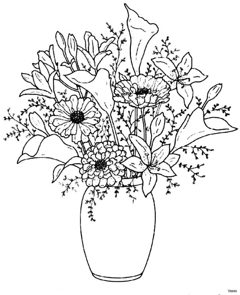 rose bouquet in vase of vase pencil drawing at getdrawings com free for personal use vase inside 834x1024 drawn vase pencil drawing 14h vases drawings of flower pin 5i 0d