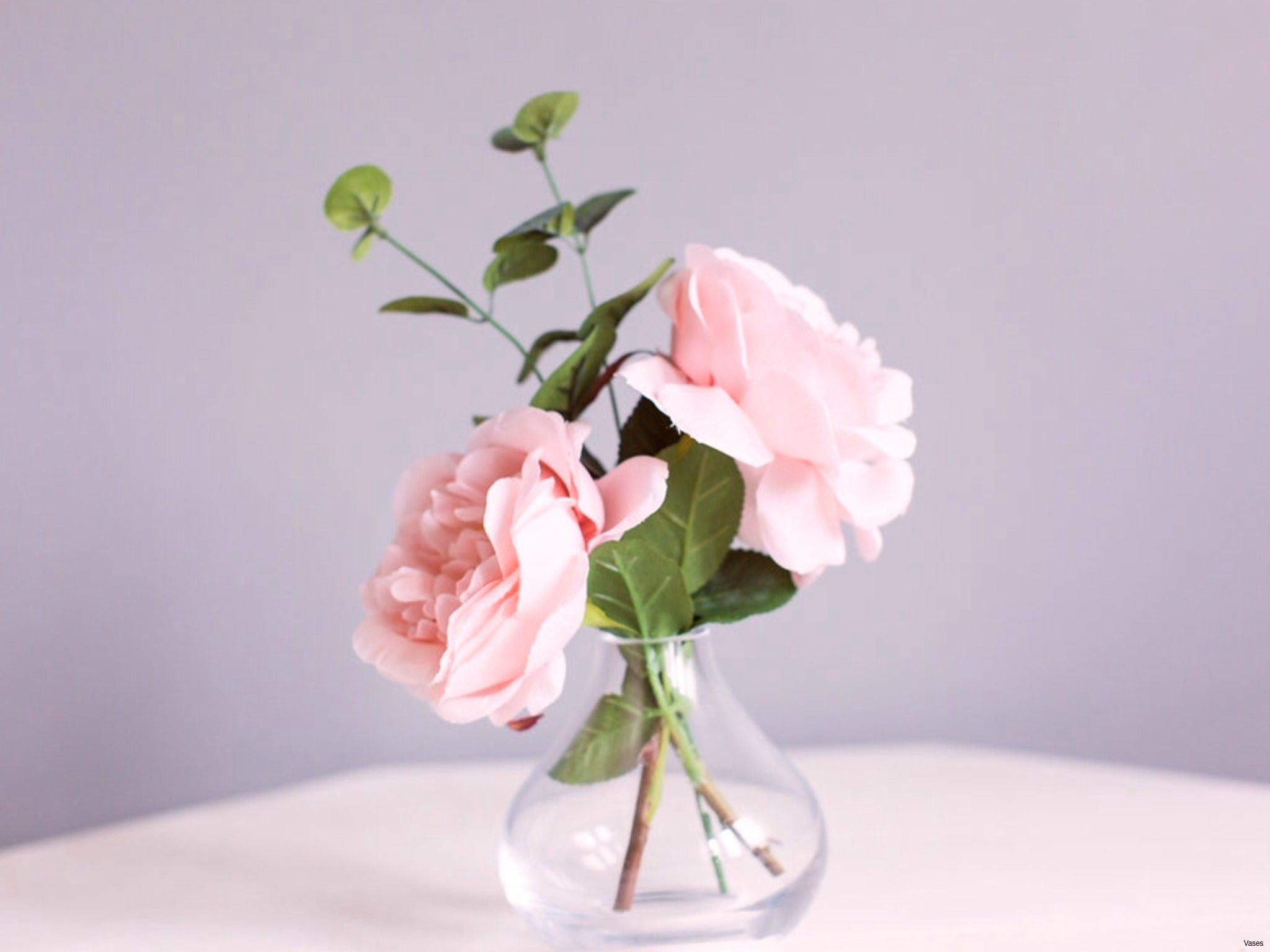 Rose Gold Bud Vase Of Light Pink Vase Awesome Blue Bedroom New Blue Bedroom Ideas New H In Light Pink Vase Awesome Blue Bedroom New Blue Bedroom Ideas New H Vases Bud Vase Flower