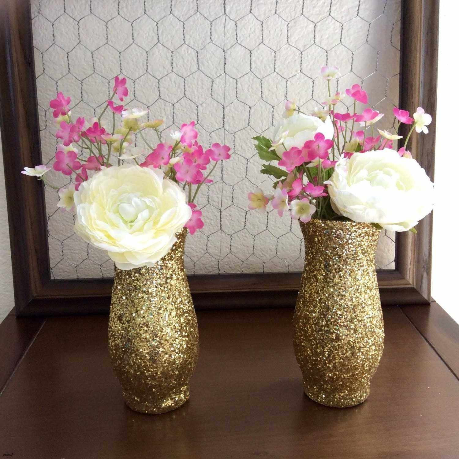 rose gold glitter vase of get flowers delivered new living room gold vases awesome h vases inside get flowers delivered new living room gold vases awesome h vases gold glitter vase diy