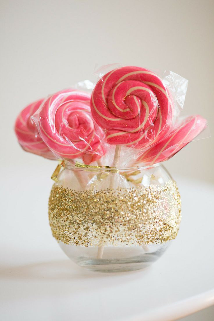 rose gold glitter vase of glitter vase centerpiece visit stylemepretty com rachel and throughout glitter vase centerpiece visit stylemepretty com