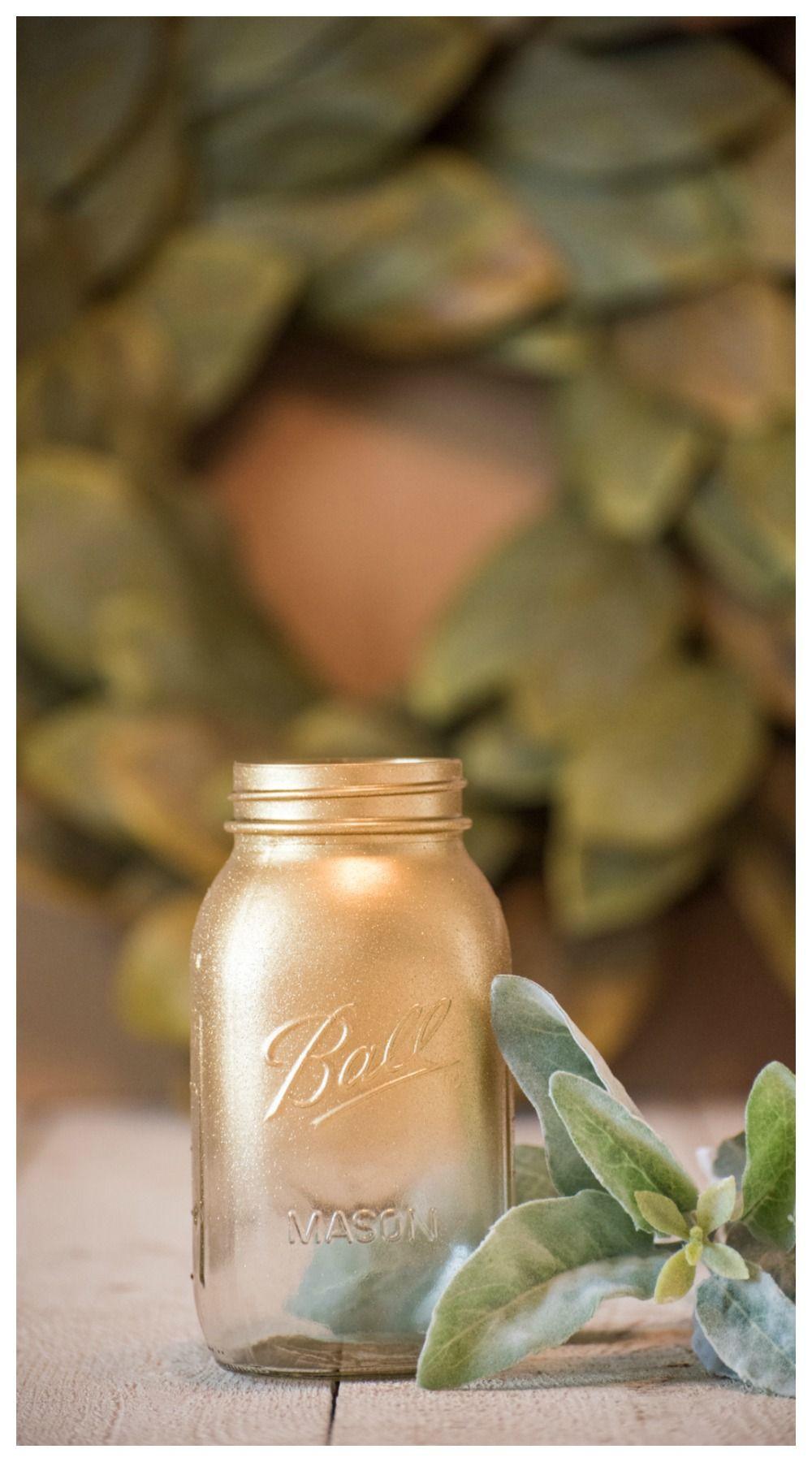 rose gold glitter vase of mason jar wedding centerpiece vase flowers greenery gold glitter throughout mason jar wedding centerpiece vase flowers greenery gold glitter