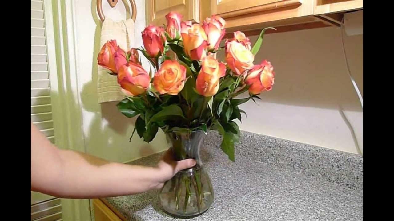 16 Unique Rose Gold Vases with Flowers 2021 free download rose gold vases with flowers of 22 new flower centerpieces with hydrangea flower decoration ideas in flower arrangements elegant floral arrangements 0d design ideas