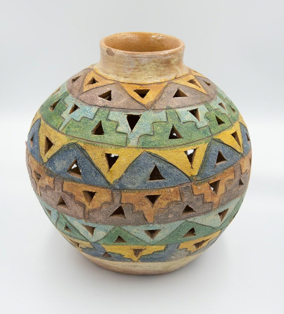 rose medallion vase of https www artsy net artwork ben gocker this is the siberian husky 1 with regard to larger