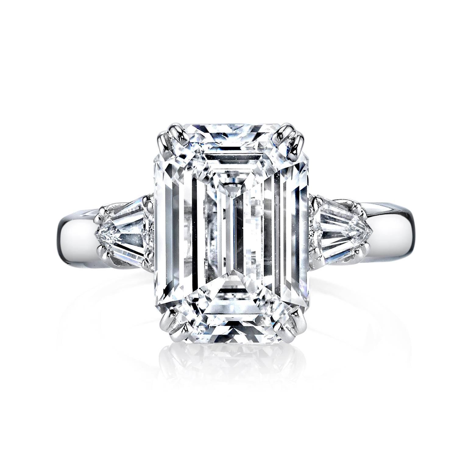 rose quartz vase of diamond wedding theme ideas greatest skull diamond engagement ring with diamond wedding theme ideas greatest skull diamond engagement ring fresh rose quartz wedding ring