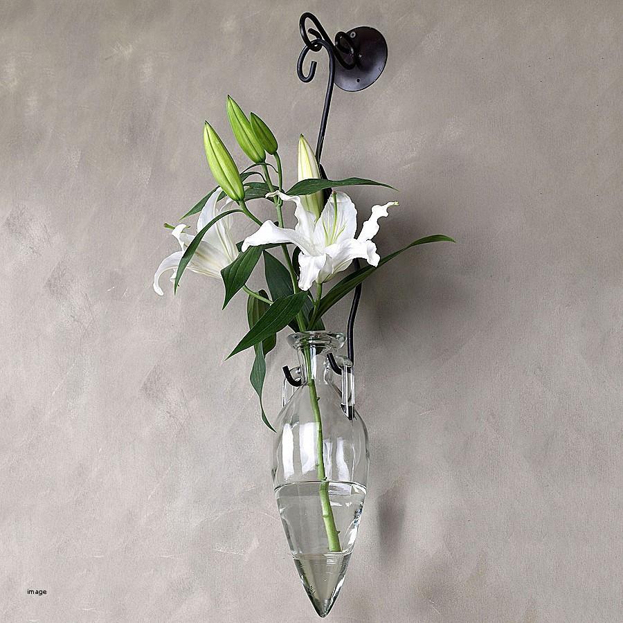rose vase ideas of 12 beautiful small vases for flowers bogekompresorturkiye com throughout wedding wall decoration ideas fresh h vases wall hanging flower vase newspaper i 0d scheme wall