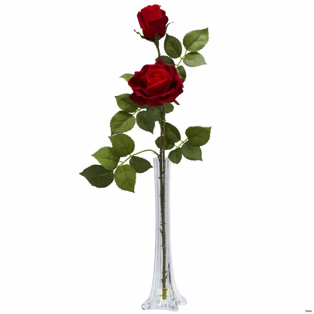 rose vase of single rose vases gallery beautiful single flower vaseh vases rose with regard to single rose vases gallery beautiful single flower vaseh vases rose vasei 0d vase centerpiece of single