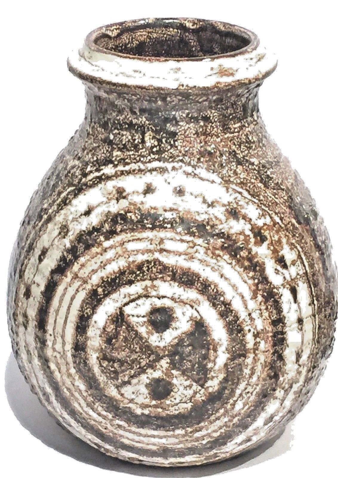 rosenthal netter vase of aldo londi bitossi rosenthal netter moderna marokko vase italien regarding aldo londi bitossi rosenthal netter moderna marokko vase italien modernist 1 von 12 siehe mehr