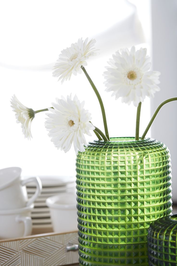 rosenthal paper bag vase white of best 200 accessories and decor images on pinterest homes ceramic regarding emerald glass