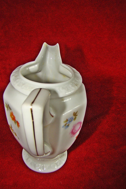 rosenthal porcelain vase of dua¼y mlecznik rosenthal maria sommerstrauss 7517169009 allegro pl for ph klepsydra ul cechowa2185 793 bydgoszcz
