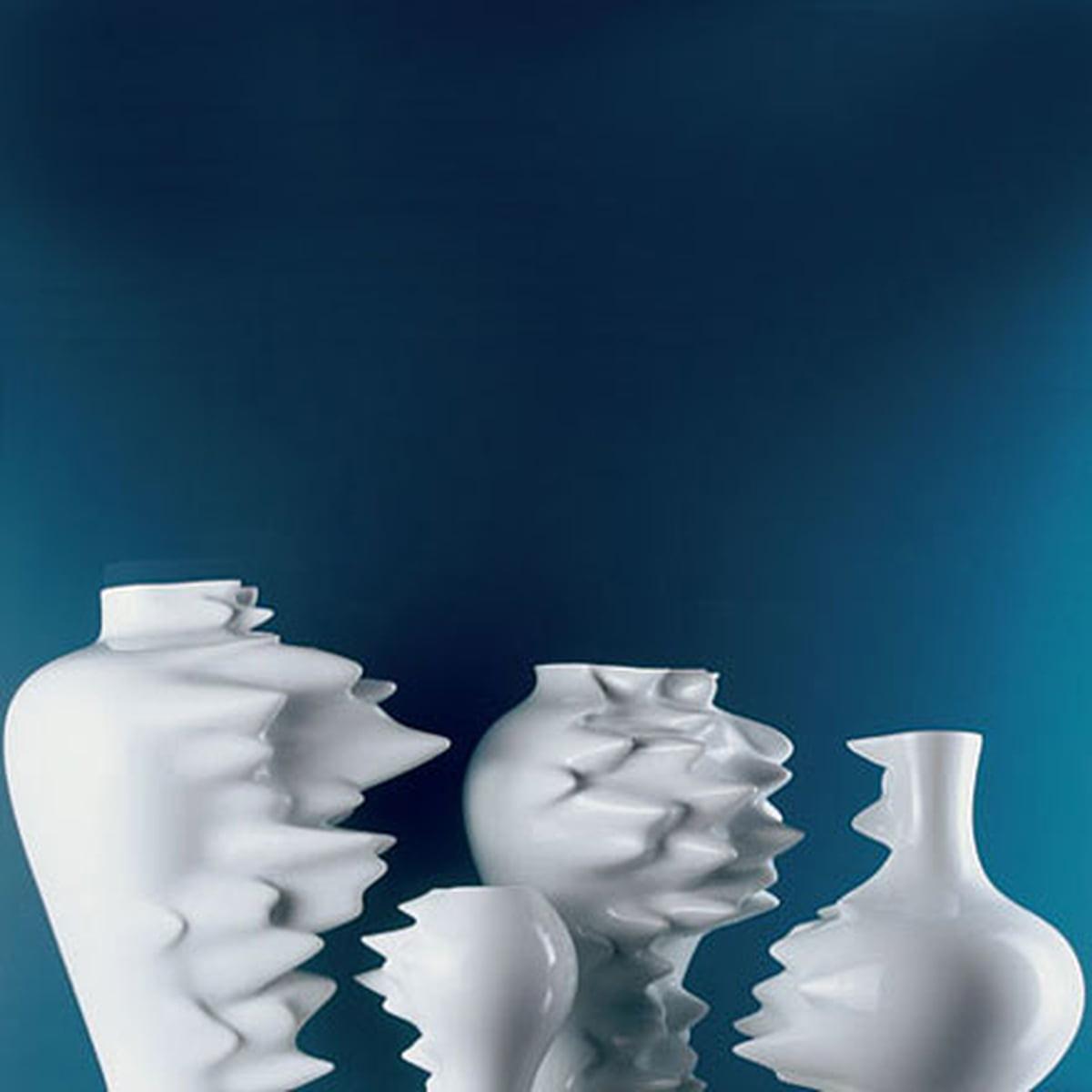 rosenthal vases for sale of fast vase rosenthal shop intended for rosenthal fast vase