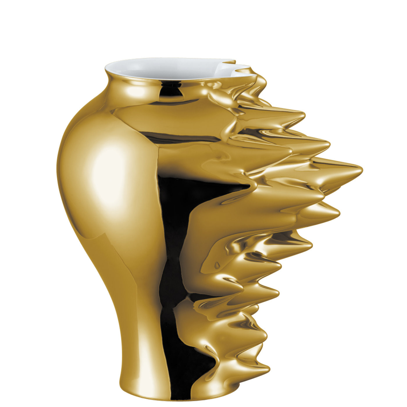 rosenthal vases for sale of rosenthal studio line fast rosenthal porcelain online shop intended for fast gold titanisiert vase 27 cm