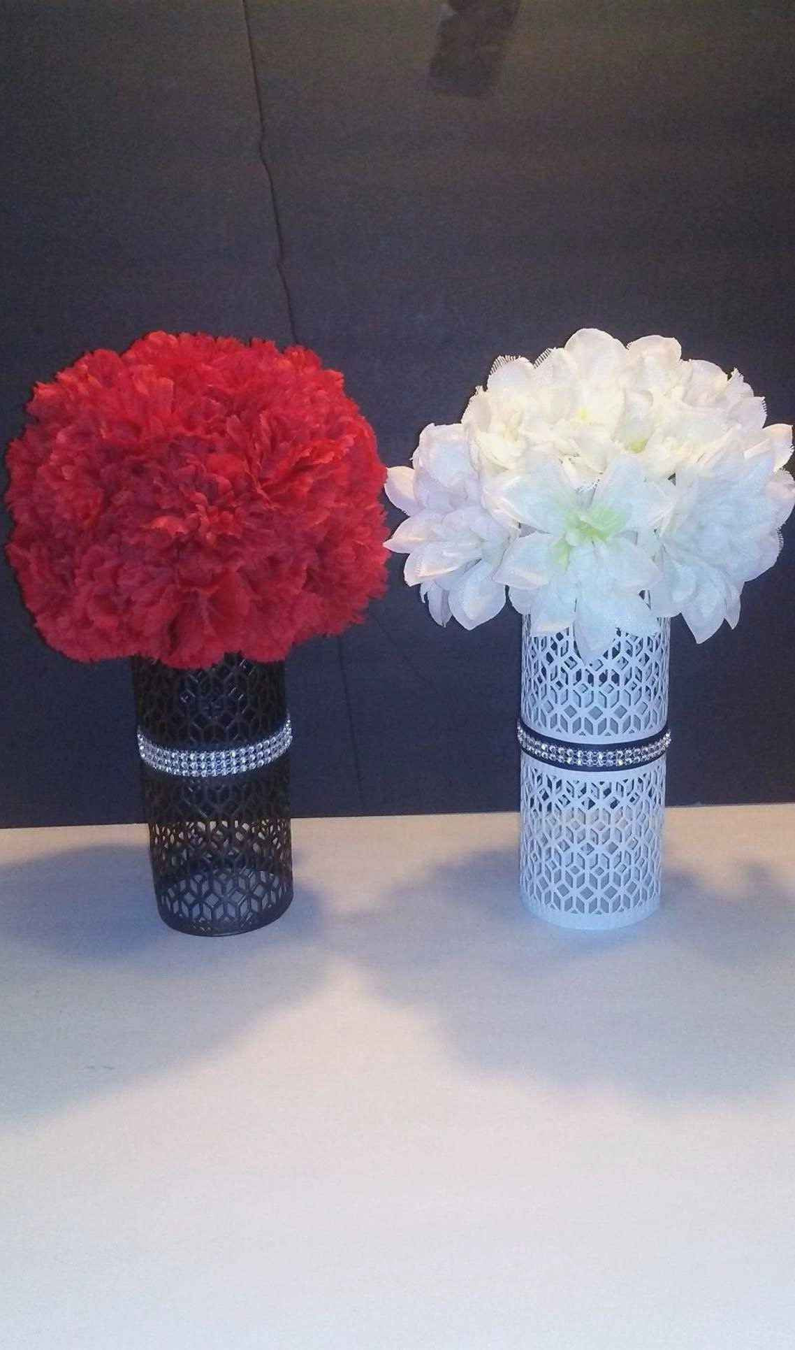 Roses In Square Vase Of Fall Flowers for Wedding Beautiful Dollar Tree Wedding Decorations Intended for Fall Flowers for Wedding Beautiful Dollar Tree Wedding Decorations Awesome H Vases Dollar Vase I 0d