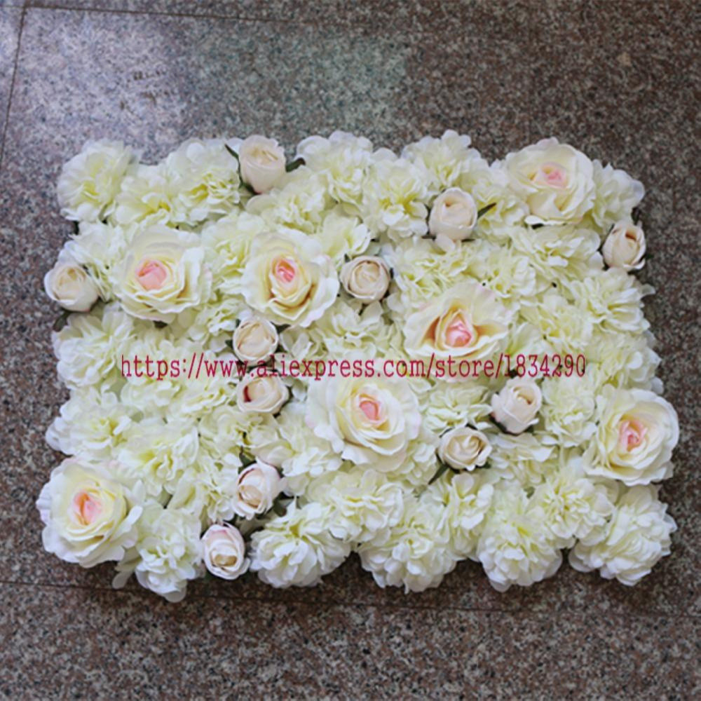 roses in square vase of wall flower decor inspirational poll how much do you earn from with wall flower decor elegant elegant flower arrangements elegant floral arrangements 0d design of wall flower decor