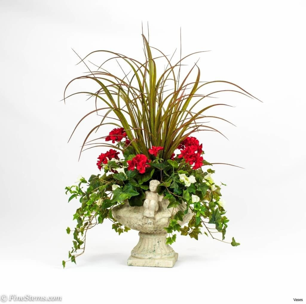 roses with vase of floral arrangement inspiration page 10 inspiration for your pertaining to flower arrangement and vase luxury h vases vase artificial flowers i 0d inspiration bouquet inspiration