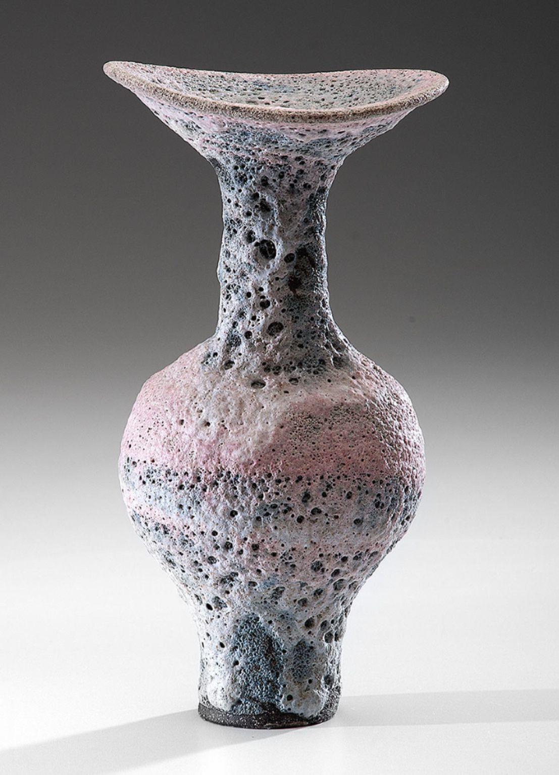 roseville blue vase of clay vase designs image s s media cache ak0 pinimg originals 33 0d inside clay vase designs image s s media cache ak0 pinimg originals 33 0d 06