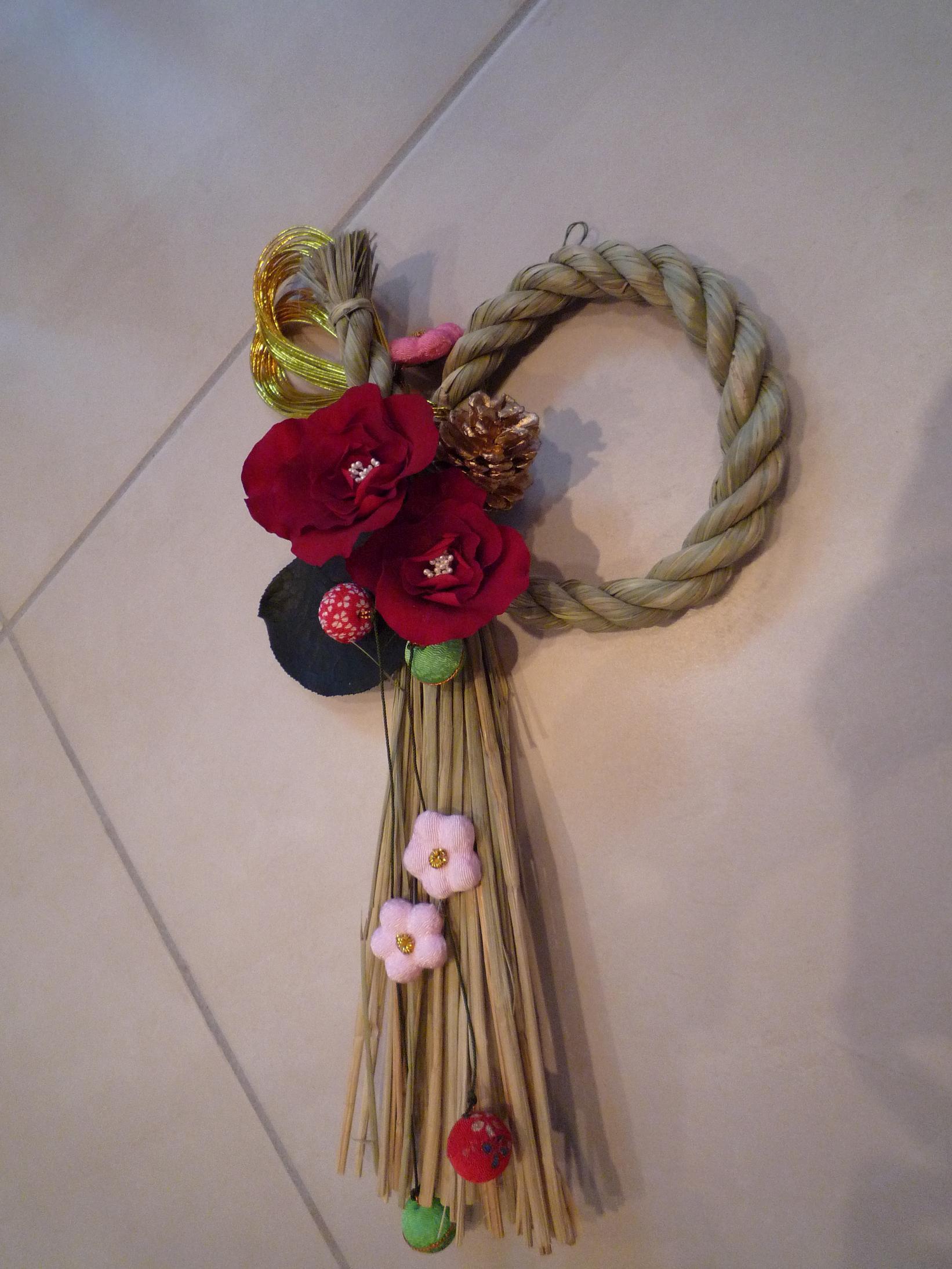 roseville bud vase of eŠ¦a±‹aƒ—aƒaa'¶aƒ¼aƒ–aƒ‰aƒ•aƒaƒ¯aƒ¼ae•™a¤ae—¥e¨ in 38